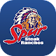 Spur Family Download on Windows