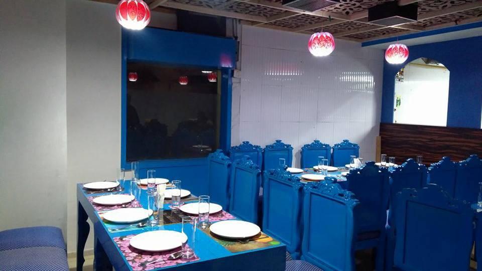 best_lebanese_restaurants_gurgaon_farmer's_kitchen_image