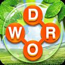 WORD GAMES LLC |