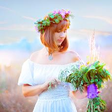 Wedding photographer Evgeniya Klepinina (fotoklepa). Photo of 23.02.2016