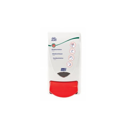 Dispenser Deb Sanitise 1L