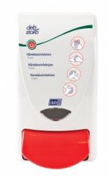 Dispenser Deb Sanitise 1L