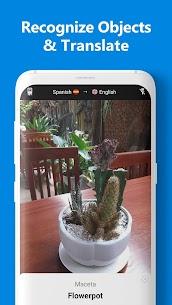 Camera Translator Pro Apk- translate photo & picture 2