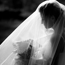 Wedding photographer Mikhail Semenov (SemenovMikhail). Photo of 09.01.2015