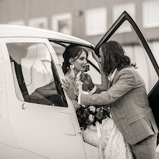Wedding photographer Elena Trofimova (trofimovaelena). Photo of 11.11.2018