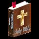 Bible Haitian Creole -HCV Download on Windows
