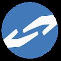 Caregiver Track icon
