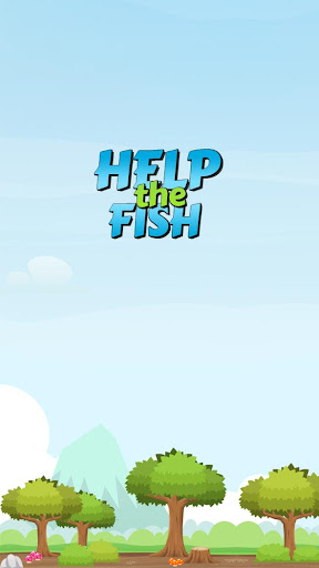 Help The Fish 1.2 screenshots 1