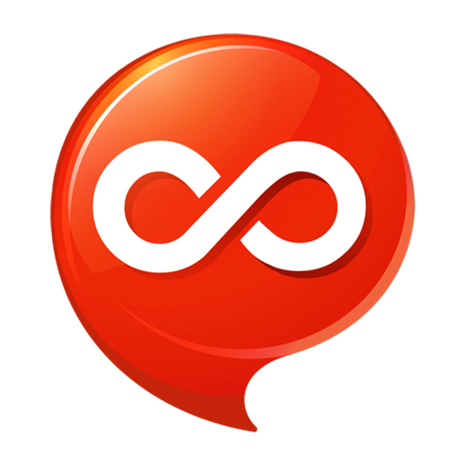Chhaya Apps (apk) gratis te downloaden voor Android/PC/Windows