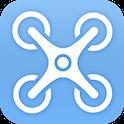 UPAir--New Release icon