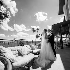 Wedding photographer Elena Bodyakova (Bodyakova). Photo of 17.09.2018