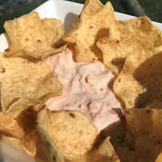 Chicken Rotel Dip #Recipe Recipe