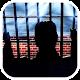 Download Prison Escape 2020 For PC Windows and Mac