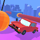 Traffic Fun for PC-Windows 7,8,10 and Mac