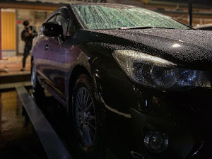インプレッサ スポーツ GP6のカスタム事例画像 かずこさんの2020年12月01日01:55の投稿