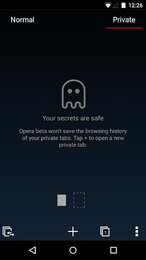 玩免費通訊APP|下載Opera 瀏覽器 app不用錢|硬是要APP