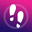 Pedometer - Step Counter & Calorie Tracker