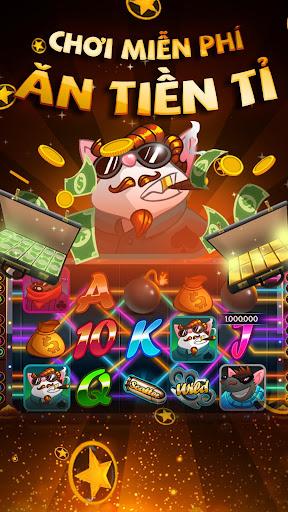 Jackpot Hunters: Free - VeGas Slot Machines 2.2.0 DreamHackers 2