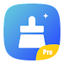 download Max Optimizer Pro - easy to use & boost phone fast apk