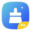Max Optimizer Pro - easy to use & boost phone fast APK Icon