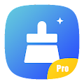 Max Optimizer Pro - easy to use & boost phone fast APK