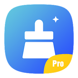 Max Optimizer Pro - easy to use & boost phone fast