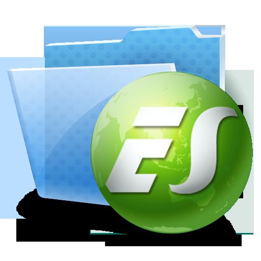 Es File Explorer/Manager PREMIUM