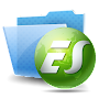 Es File Explorer/Manager PREMIUM