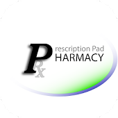 Prescription Pad Pharmacy - FL