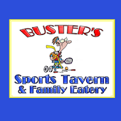 Buster's Eatery