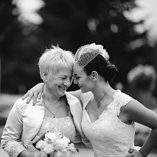 Wedding photographer Valentin Valyanu (valphoto). Photo of 03.09.2015