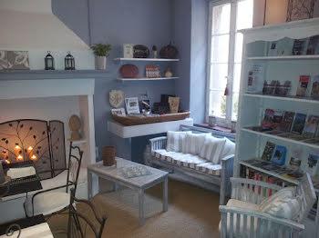 propriété à Lézignan-Corbières (11)