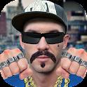 Gangsta Pic Editing icon