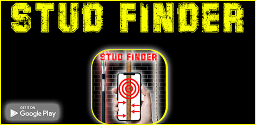 Best stud finder app for walls - stud detector wood in wall in zircon studfinder