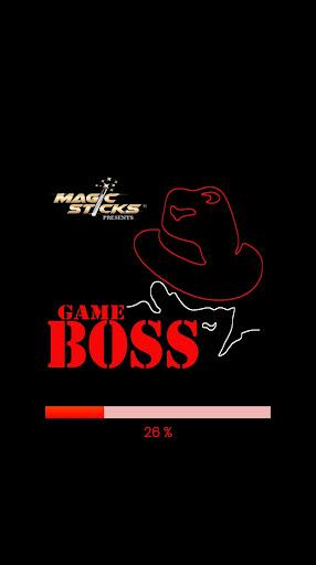 Game Boss apkmind screenshots 2