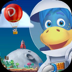 Las aventuras de Dino for PC and MAC