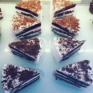 The Daily Baker Cakes & Icecream photo 3