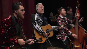 Gary Brewer & the Kentucky Ramblers; The Kevin Prater Band thumbnail