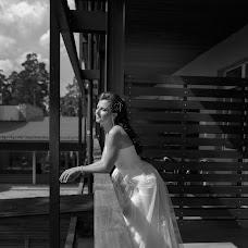 Wedding photographer Evgeniy Timofeev (evgenytimofeev). Photo of 30.03.2015