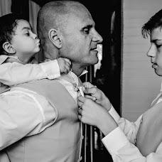 Wedding photographer Rudi Dias (rudidias). Photo of 27.02.2018