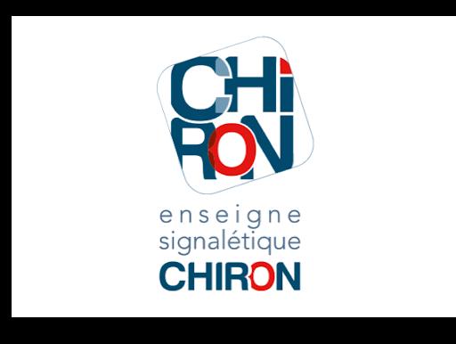 CHIRON -BTP et industrie-