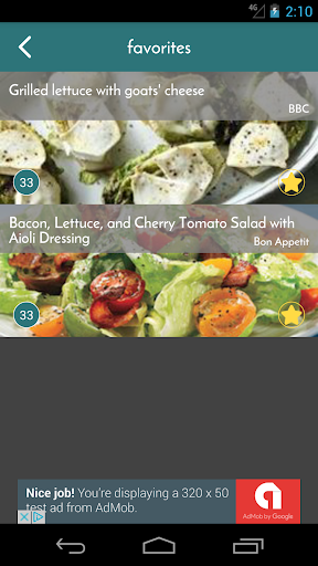 玩免費遊戲APP|下載Pantry to Recipes app不用錢|硬是要APP