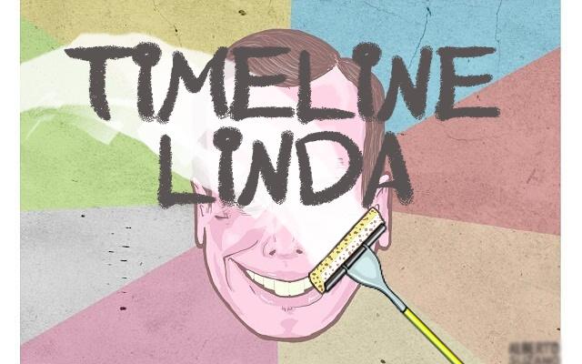 Timeline Linda
