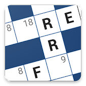 Codeword Puzzles (Crosswords)