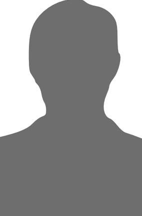 Rodman Johnson