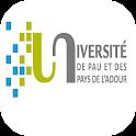 UPPA planning icon