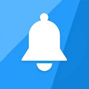 App Watcher: Check Update