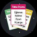 Tabu icon