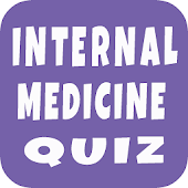 Internal Medicine Questions