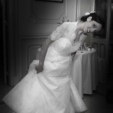 Wedding photographer Aldo Fiorenza (fiorenza). Photo of 02.06.2016